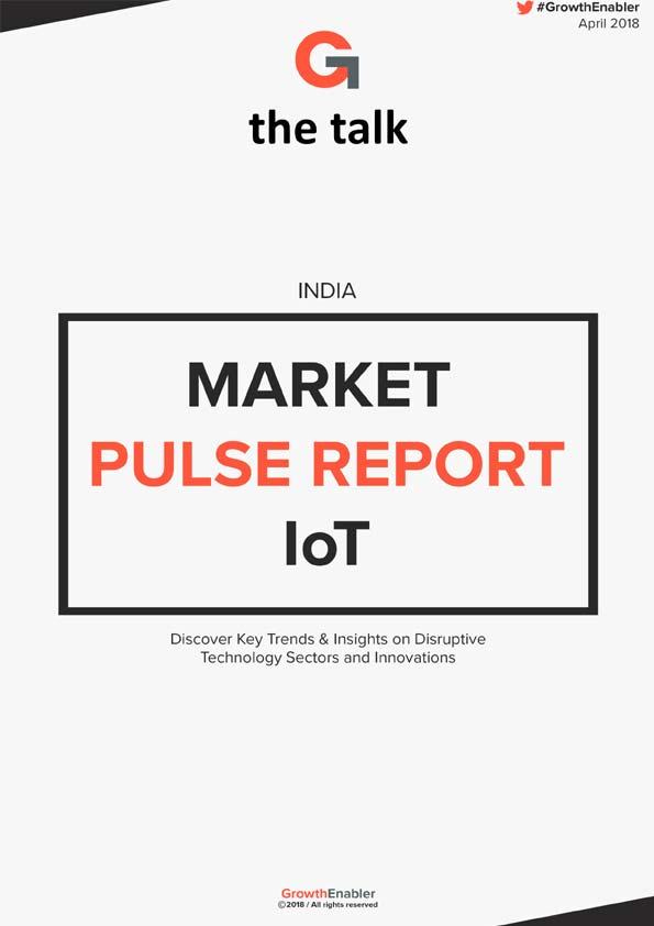 Market-Pulse-Report