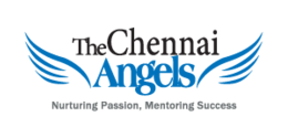 the-chennai-angels