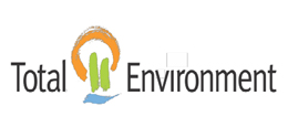 total-environment-hme